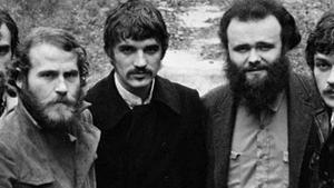 GEANNULEERD - Undercoversessie: The Band • Roepaen Podium