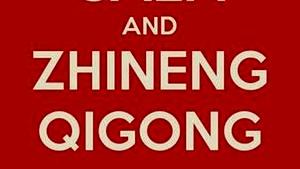 GEANNULEERD - Basiscursus Zhineng Qigong