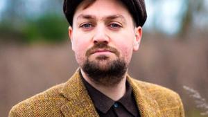 Tim Knol (solo) | Terrasconcert