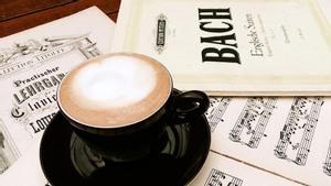 Cultuur & Cappuccino bij de Weijer