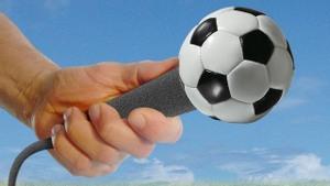 Kindercollege: Profvoetballers interviewen, hoe doe je dat?