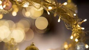 Kerststalroute