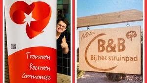 Kennismaken met Brabantse Babs Bea