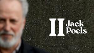 Jack Poels II