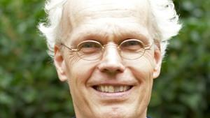 Tarotcursus door Hans Kunneman in 't Helder Overloon