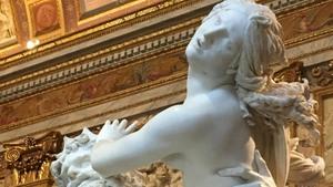 Cursus kunstgeschiedenis: Barok in Rome