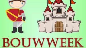 Bouwweek