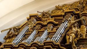 Concert Kerk Ottersum