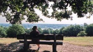 Cultuurhistorische wandeling: Loop naar de Mookerhei