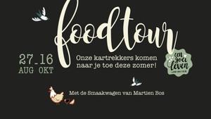 Foodtour Een Goei Leven in Rijkevoort