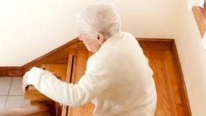 Informatiebijeenkomst over prettig langer thuis wonen