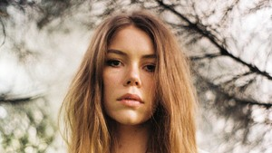 Rachel Croft