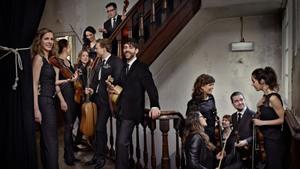 Brabant 1653: verborgen muzikale parels