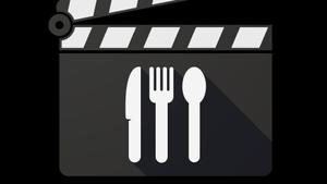 film en lunch