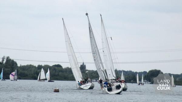 De Kraaijenberg Cup