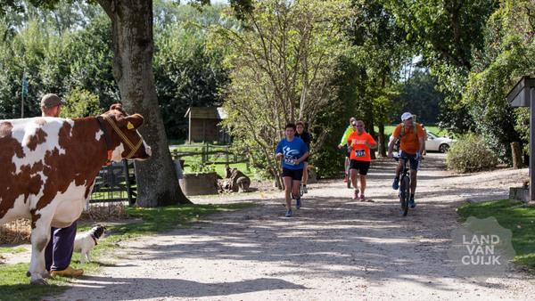 Raamvallei Duomarathon