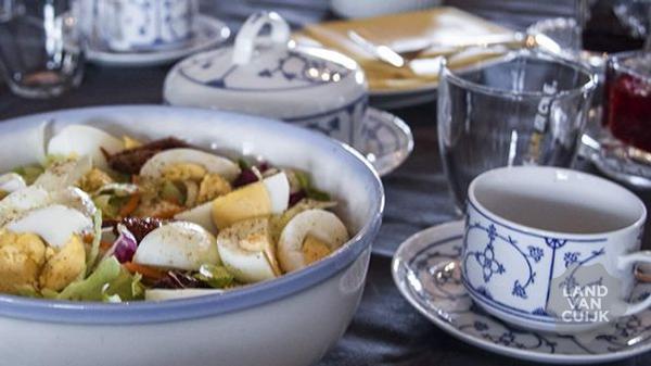 Health Tea Vip Natuurlijk bij Kaat