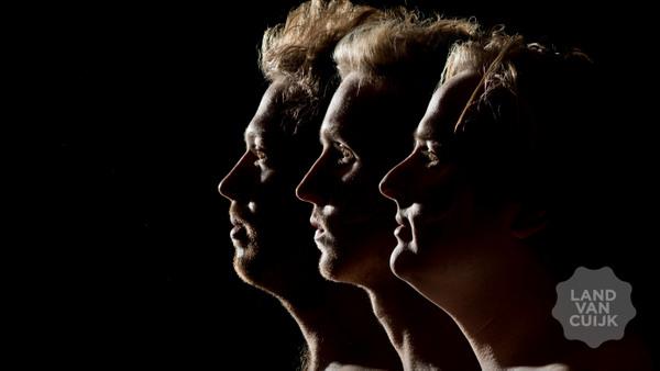 GEANNULEERD - JazznJazz presenteert Doppler Trio