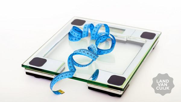 Hoe word ik mijn eigen dieetgoeroe?