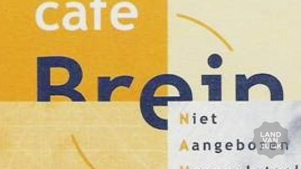 Café Brein
