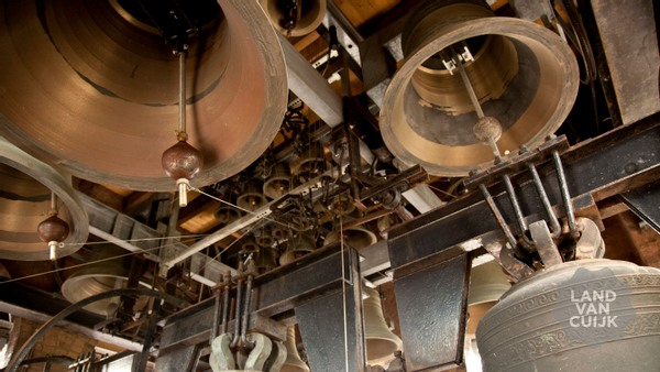 Internationale Carillonconcertserie