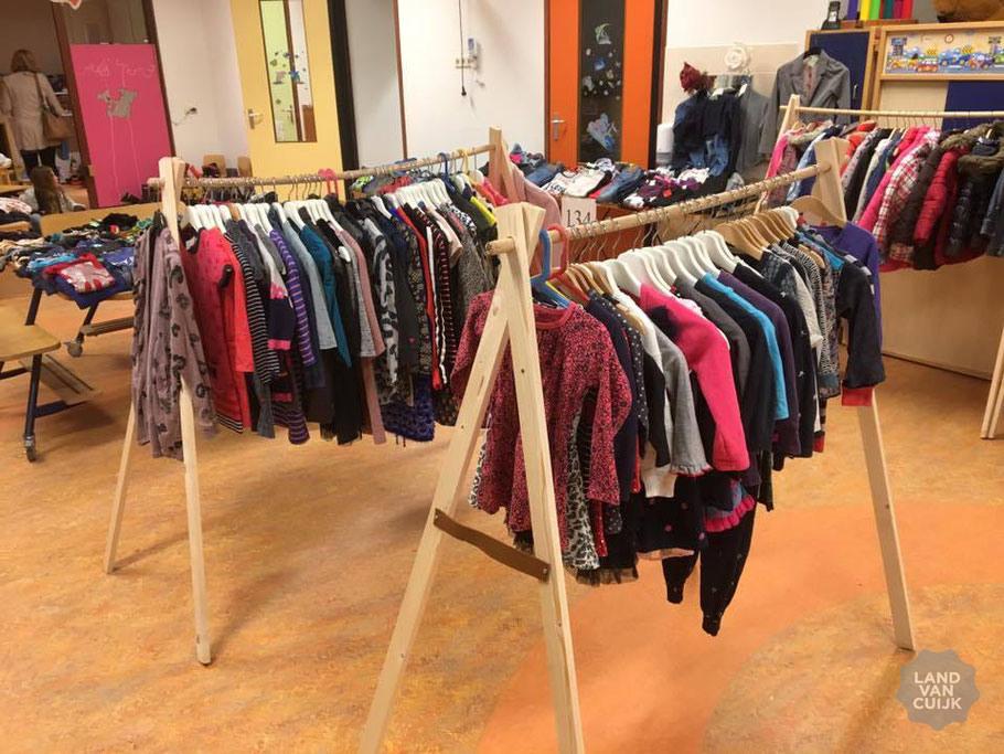 Kinderkleding En Meer.Boxmeerse Kinderkleding En Speelgoedbeurs Land Van Cuijk