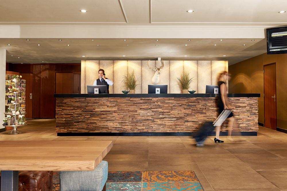 Hotel Cuijk