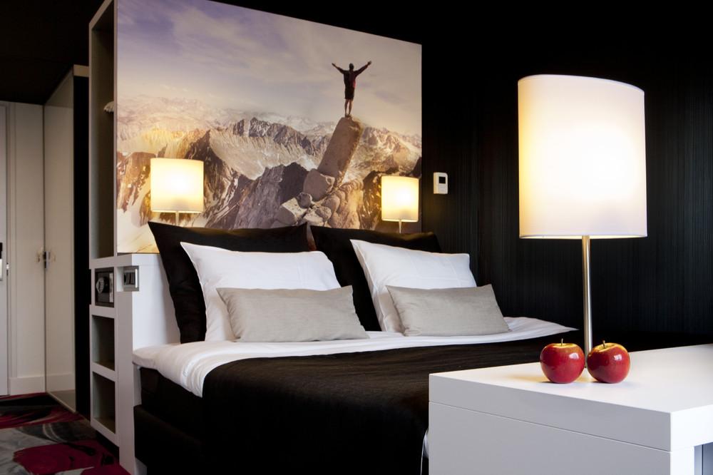 Fitland Hotel - Dormylle Mill