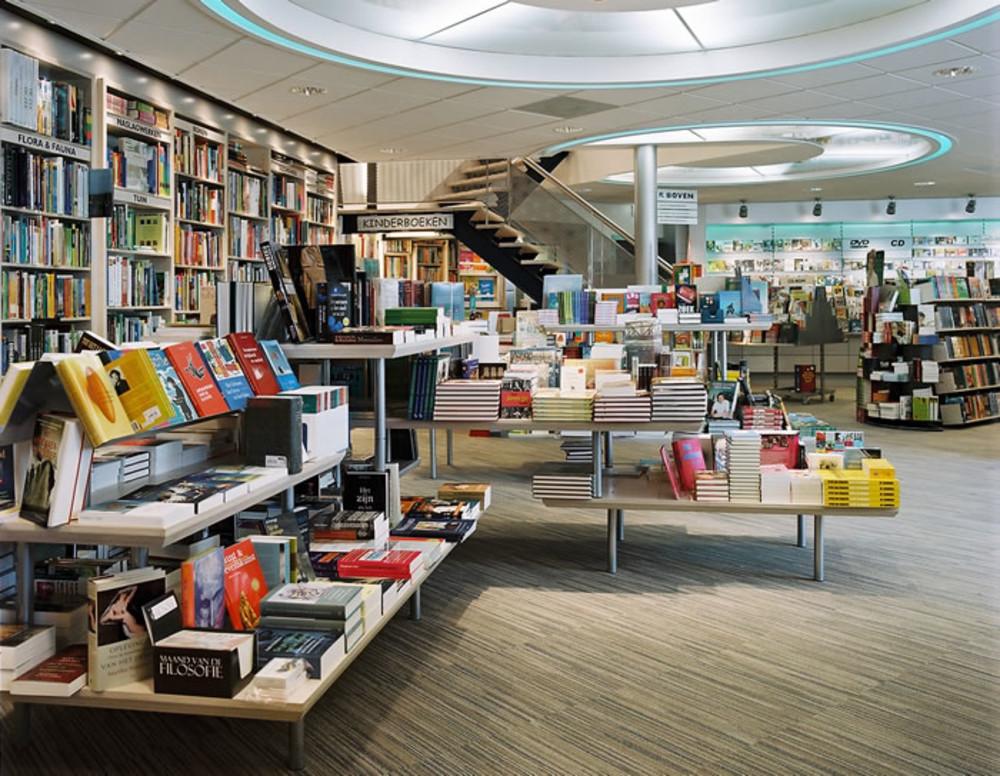 boekhandel boxmeer