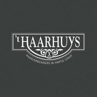 Logo 't Haarhuys Grave