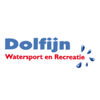 Logo Dolfijn Watersport en Recreatie