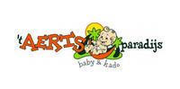 Babyspeciaalzaak 't Aerts-Paradijs
