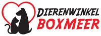 Dierenwinkel Boxmeer en Boxmeer-Koi