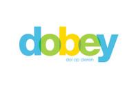 Dobey en Boxmeer-Koi