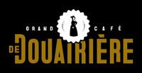 Grand Café de Douairière