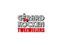 Gerard Kocken Tweewielers