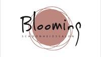 Blooming Schoonheidssalon