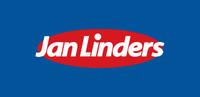 Jan Linders