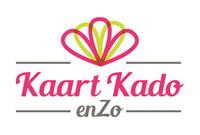 Kaart Kado enZo