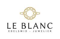 Edelsmid/Juwelier Le Blanc