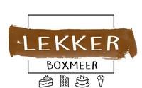 Lekker Boxmeer