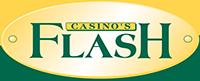 Flash Casino's