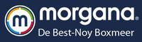 Morgana De Best - Noy