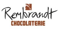 Chocolaterie Rembrandt