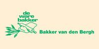 Bakkerij van den Bergh