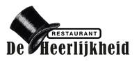 Restaurant De Heerlijkheid