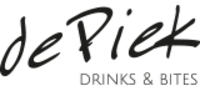 De Piek Drinks & Bites