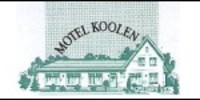 Logo Motel Koolen