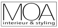Moa interieur & Styling