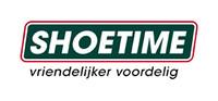 Shoetime Retail BV